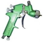 Krāsošanas pistole A7006GSS