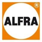 ALFRA (4)