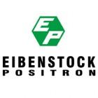 EIBENSTOCK (4)