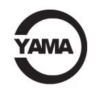 YAMA (3)