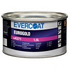 EUROGOLD - špaktele