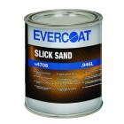 SLICK SAND Smiltis slīpēšanai