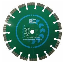 PRO5D - Dimanta diski - Universāls