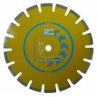 PRO7B - Dimanta diski Universāls