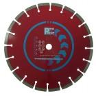 PRO8A - Dimanta diski dakstiņam
