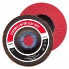 VSM Lapiņu disks - Keramikas