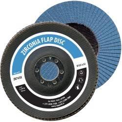 VSM Lapiņu disks - Cirkonija