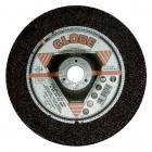 GLOBE Slīpēšanas disks 178x7.0 - Grindpower II