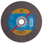 PFERD Griezējripa 115x1.0 PPSF Inox