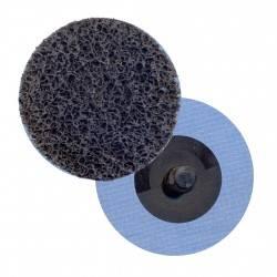 Mini Disks - Attīrīšanas
