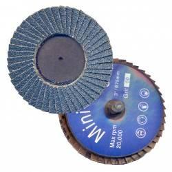 Mini Lapiņu Disks