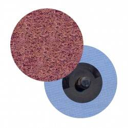 Mini Disks - Nobeiguma apstrādes
