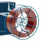 MIG Metināšanas stieple tēraudam EMK 6/S 15KG